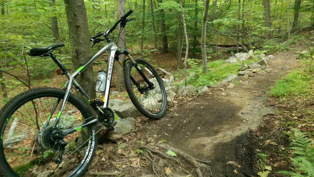 Need New 27.5 Bike Recomendation-imag0471.jpg