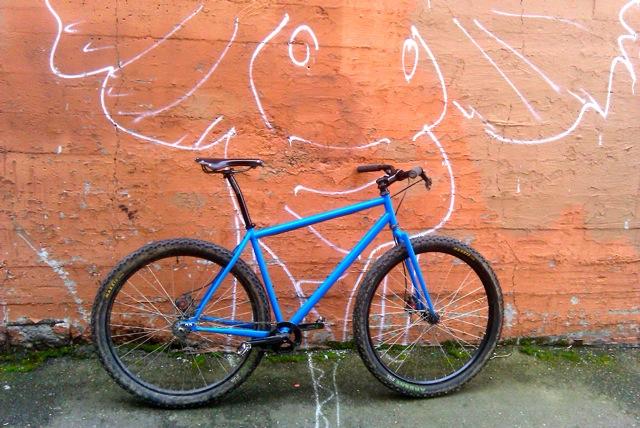 Waltworks Blue-imag0479.jpg