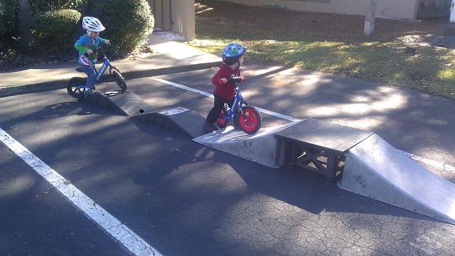Kids bike gallery-imag0485.jpg