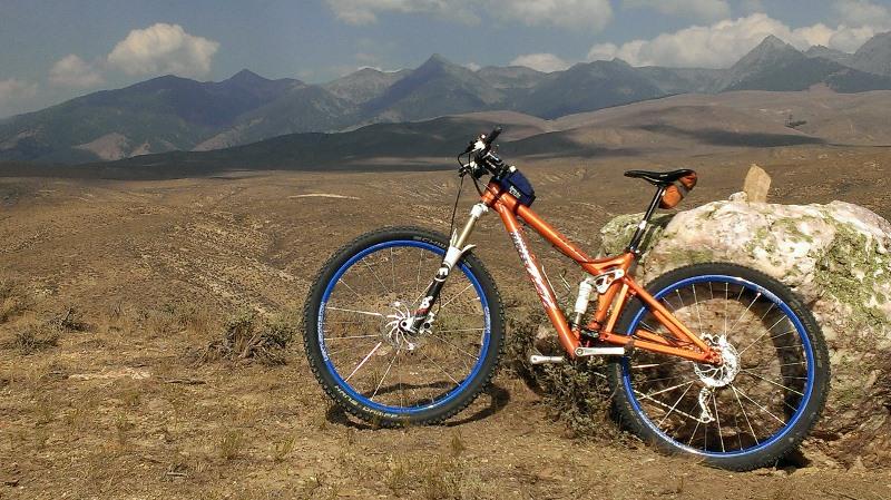 Salmon mountain biking-imag0487-800x449-.jpg