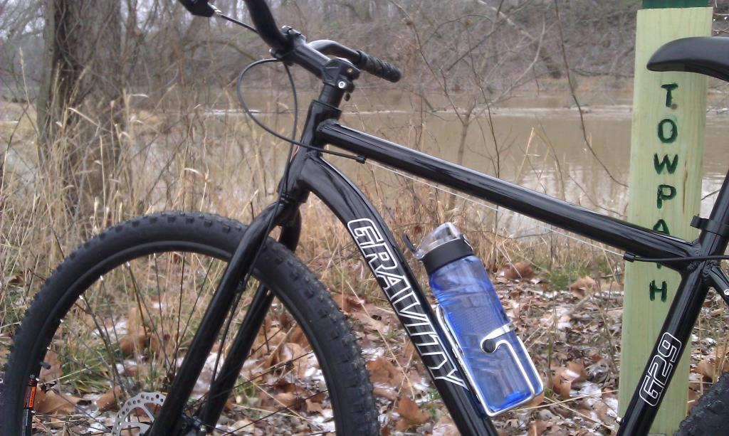 "The ""New"" Post Your Singlespeed!-imag0495.jpg"