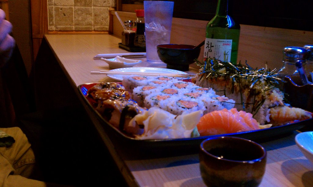 Best sushi for the front range???-imag0519.jpg