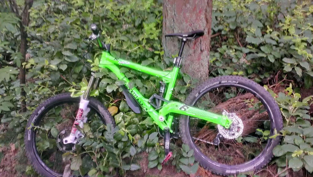 Post a pic of your Commencal!-imag0520.jpg