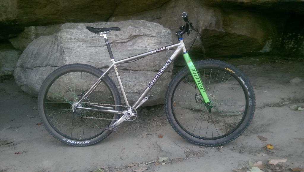 Singlespeeding: triumphs and tragedies, highs and lows, gears and emotion-imag0529.jpg