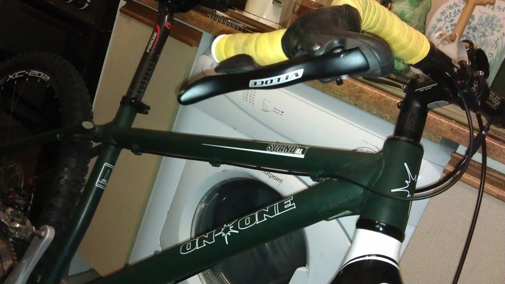 On One Bike pictures......-imag0534.jpg