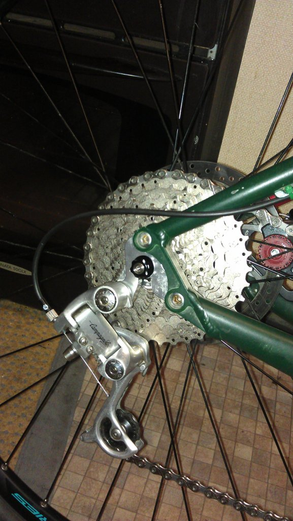 On One Bike pictures......-imag0536.jpg