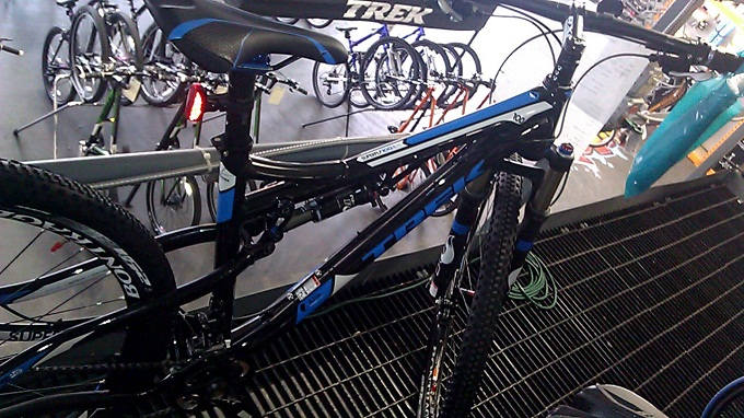 6ff66d53241 Looking for a 2012 Trek Superfly 100 AL Pro-imag0543-1.jpg
