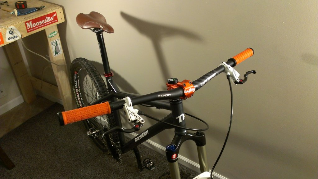 "The ""New"" Post Your Singlespeed!-imag0556.jpg"