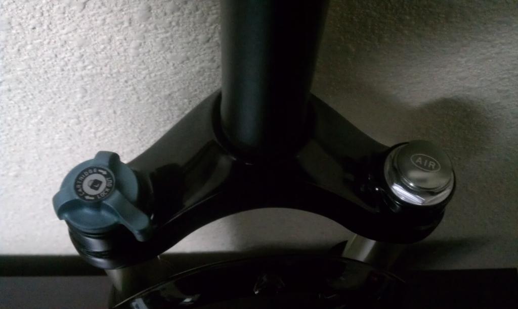 """Spinner Air 20"""" Fork-imag0565.jpg"""