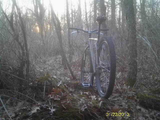 1/22/10 Ride Friday-imag0573.jpg