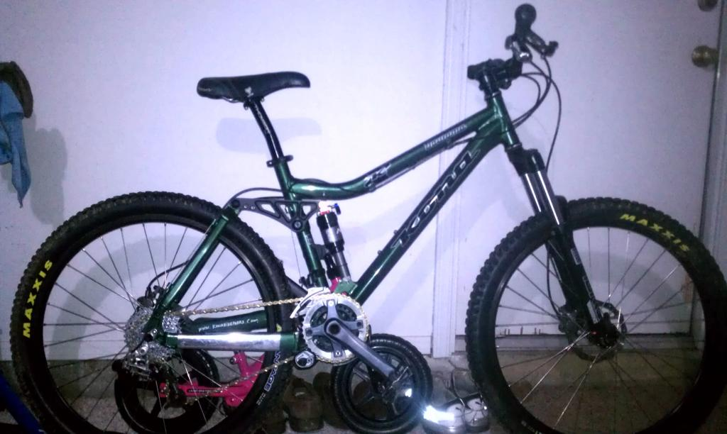 Post a PIC of your latest purchase [bike related only]-imag0575-1.jpg