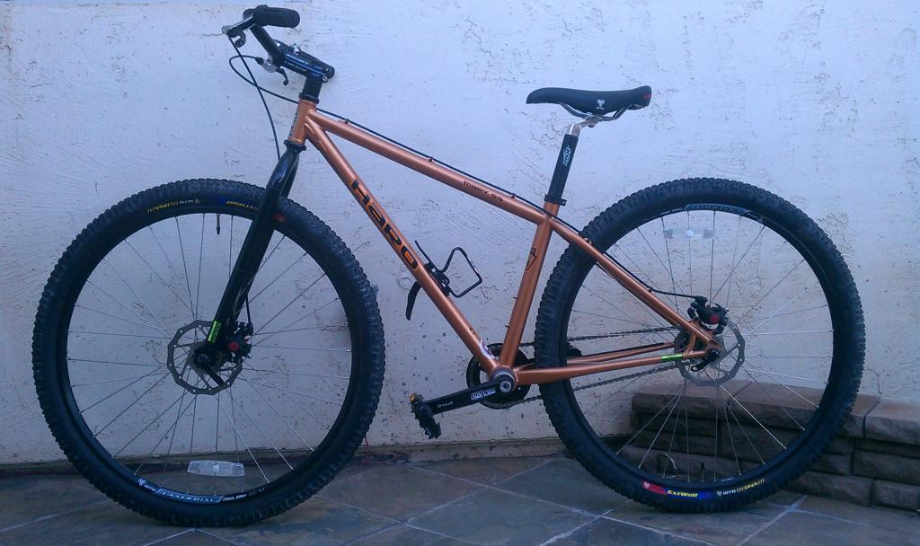 Post your less than 0 mountain bike-imag0575.jpg