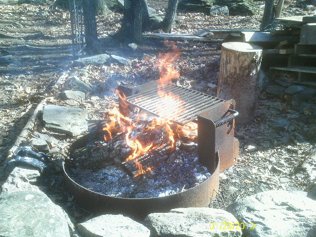 mOOn Lake Park Saturday ride/cookout 1/23/10-imag0580.jpg