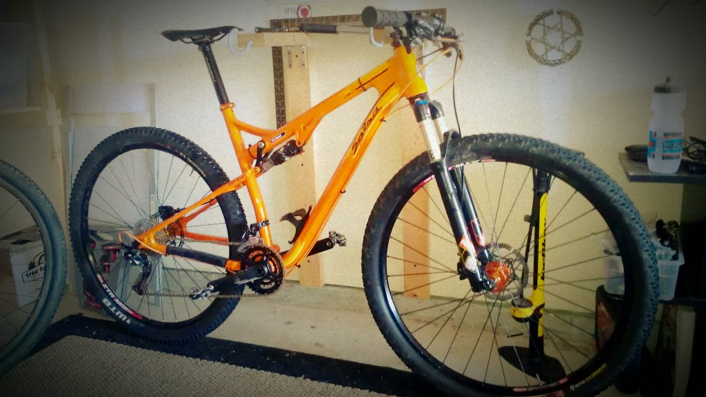"Show off your ""Orange coloured"" mountain bikes here-imag0582.jpg"