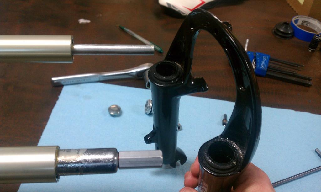 """Spinner Air 20"""" Fork-imag0584.jpg"""