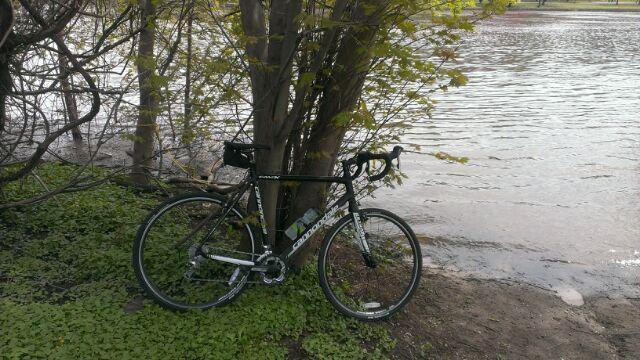 Post your 'cross bike-imag0587_burst002.jpg