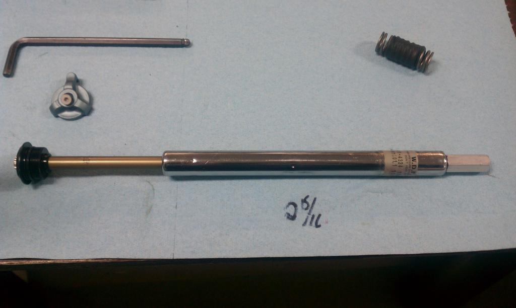 """Spinner Air 20"""" Fork-imag0590.jpg"""