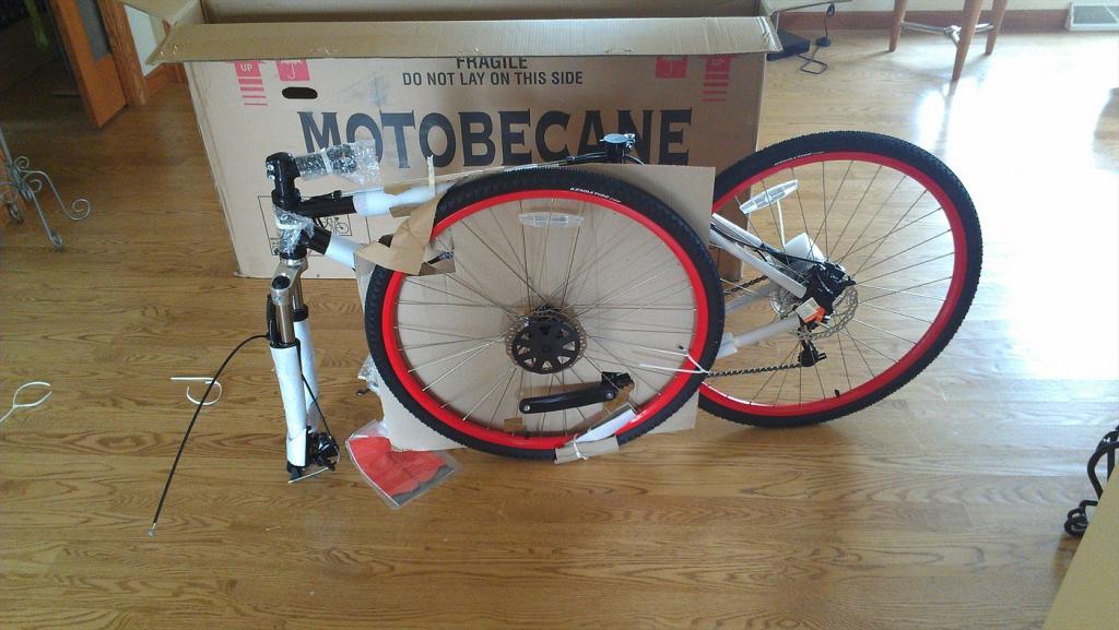 Motobecane Elite Trail Review-imag0591.jpg