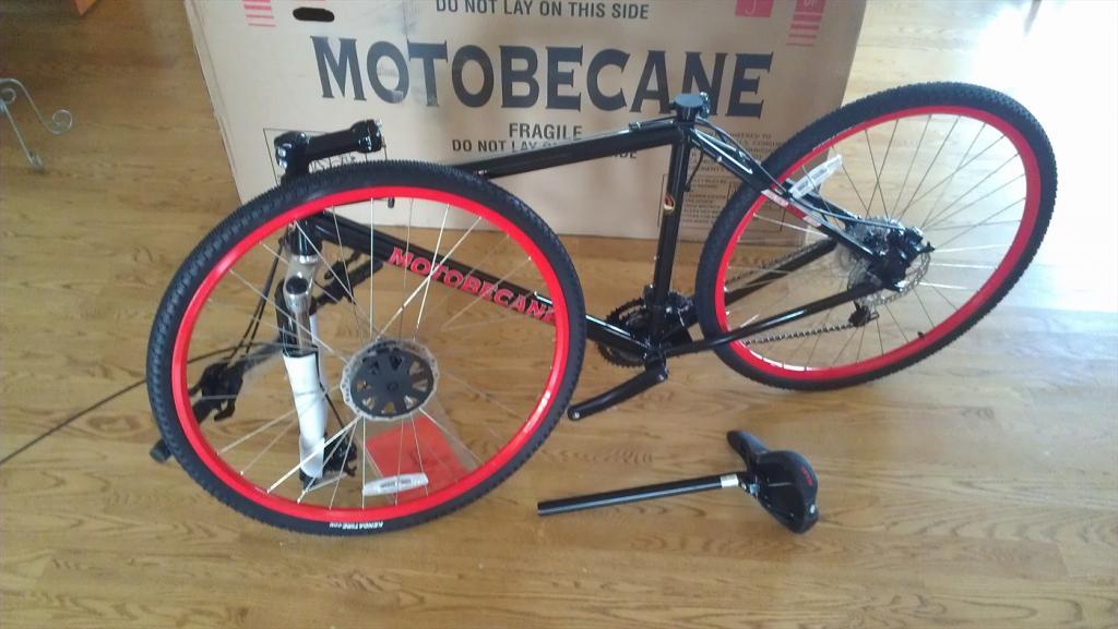Motobecane Elite Trail Review-imag0592.jpg