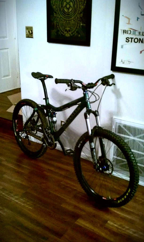What was your first mountain bike?-imag0607-1-1.jpg