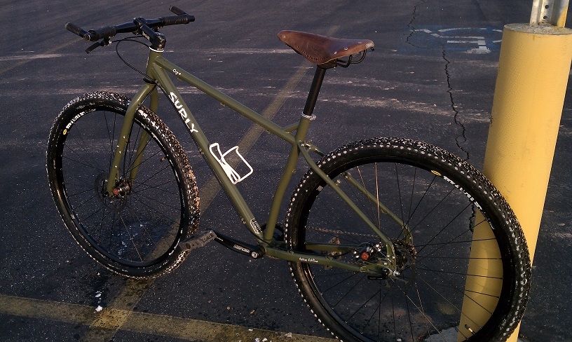 Post pics of your Surly!!!-imag0628.jpg