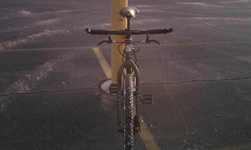 Post pics of your Surly!!!-imag0630.jpg