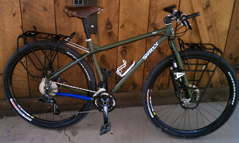 Post pics of your Surly!!!-imag0647.jpg