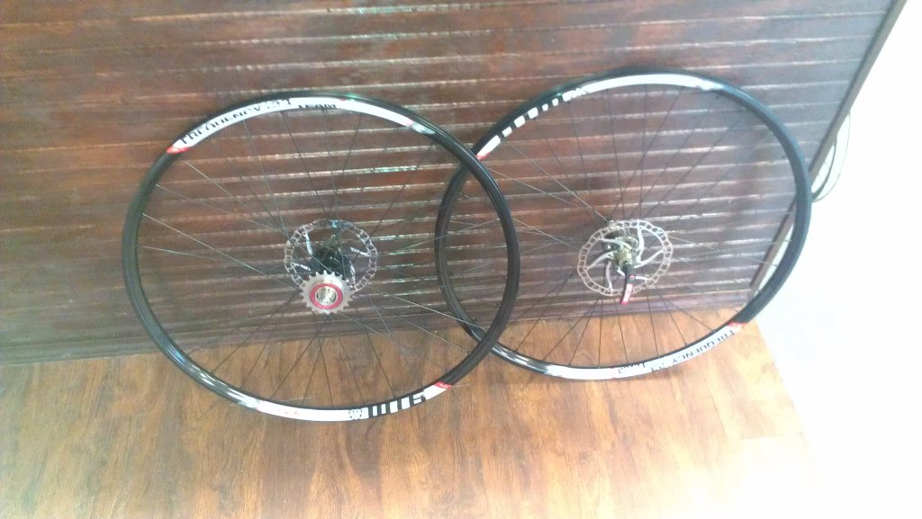 WTB Frequency i23 AM wheelset: alternative to Flow rims-imag0648.jpg