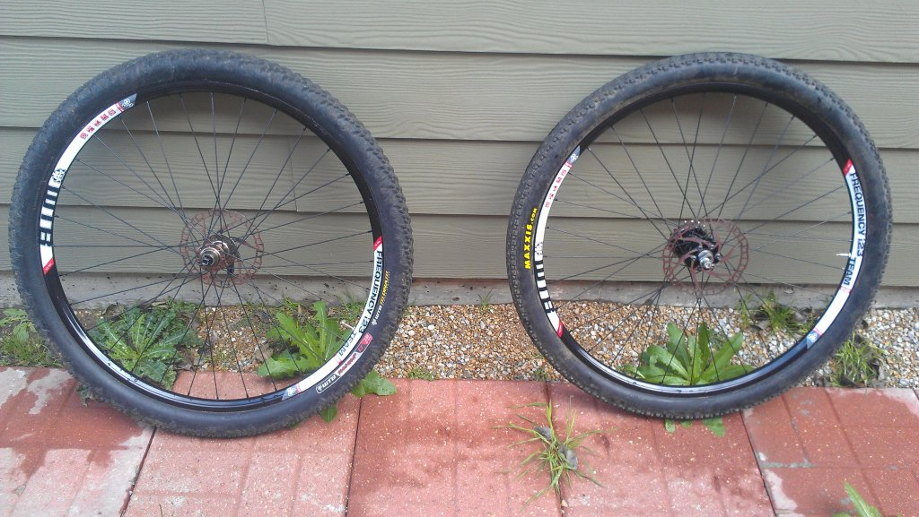 WTB Frequency i23 AM wheelset: alternative to Flow rims-imag0650.jpg