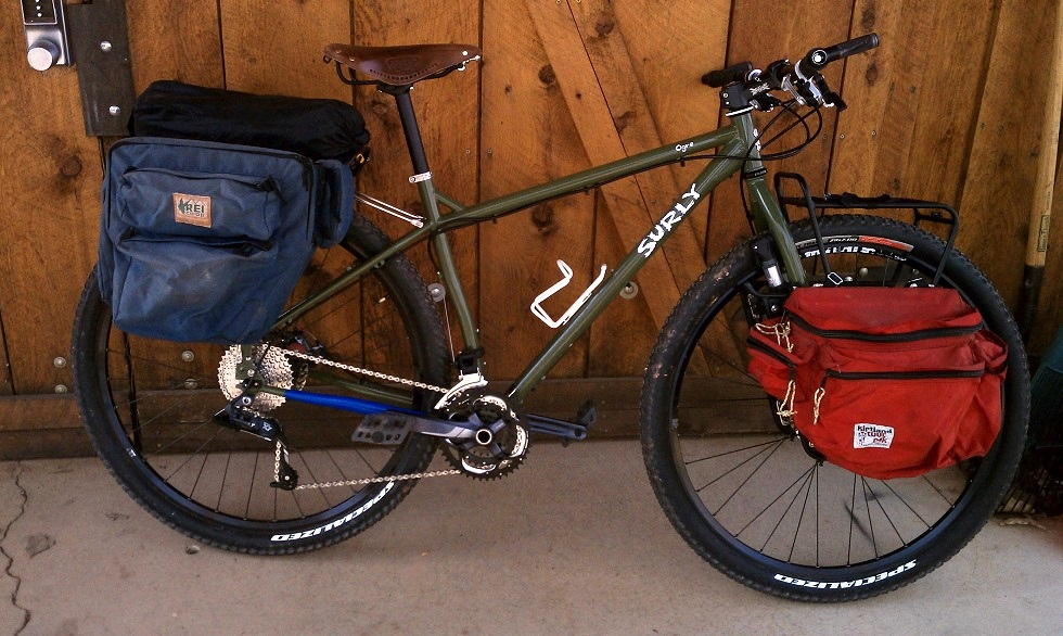 Post pics of your Surly!!!-imag0653.jpg