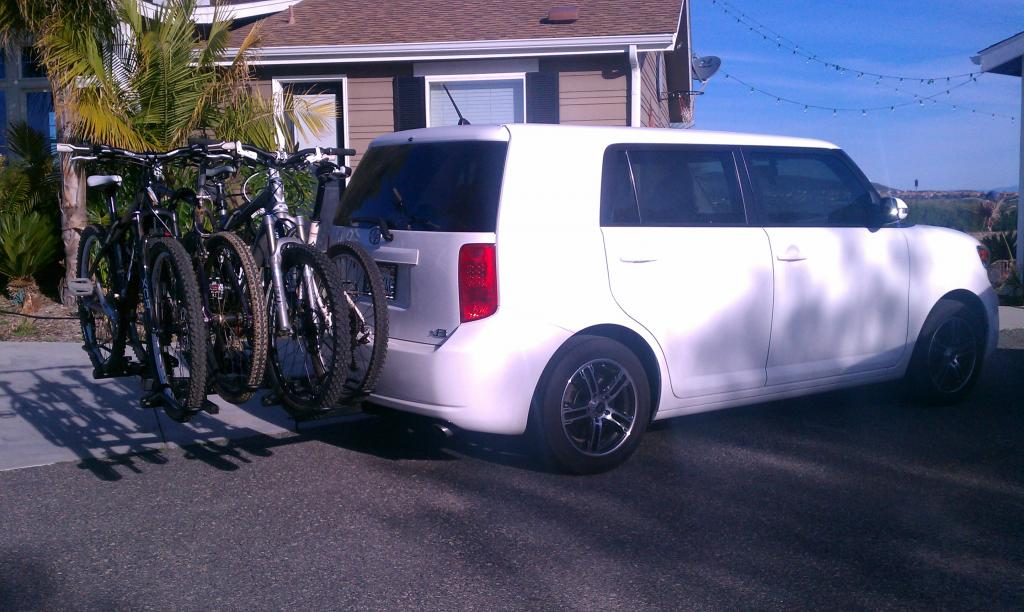 Scion xB- anyone with one?-imag0656.jpg