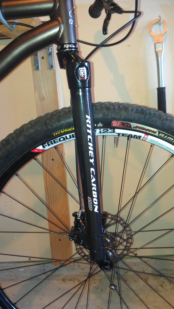 Post pics of your FULLY RIGID SS 29er-imag0663.jpg