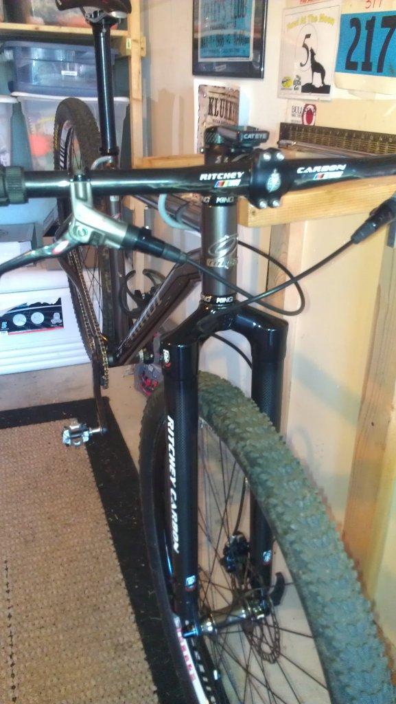 Post pics of your FULLY RIGID SS 29er-imag0664.jpg