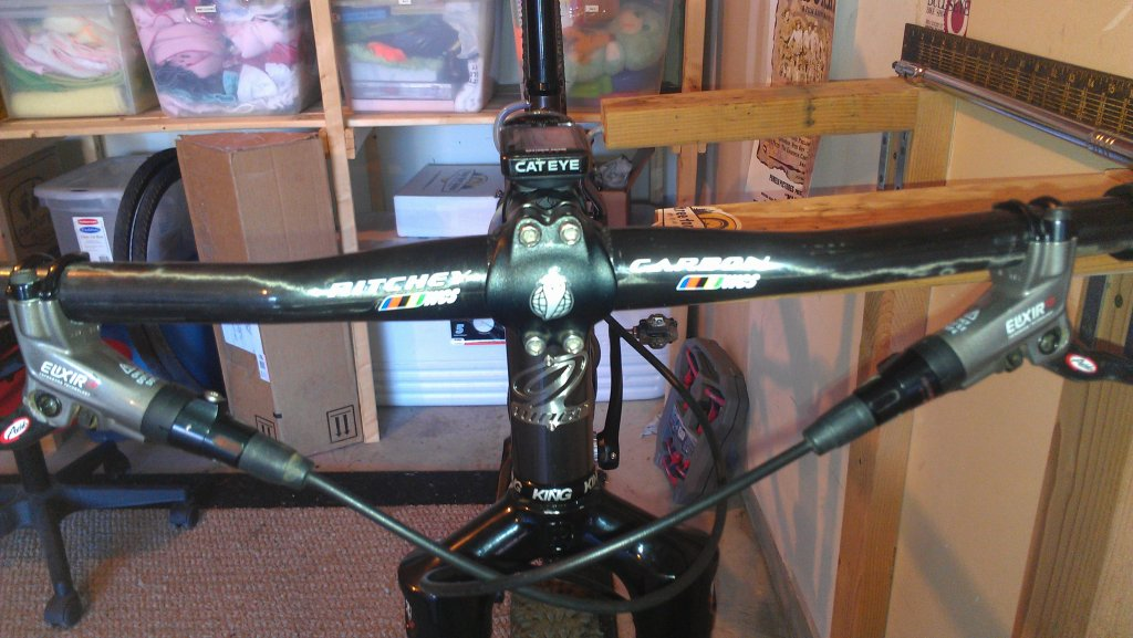 Post pics of your FULLY RIGID SS 29er-imag0665.jpg