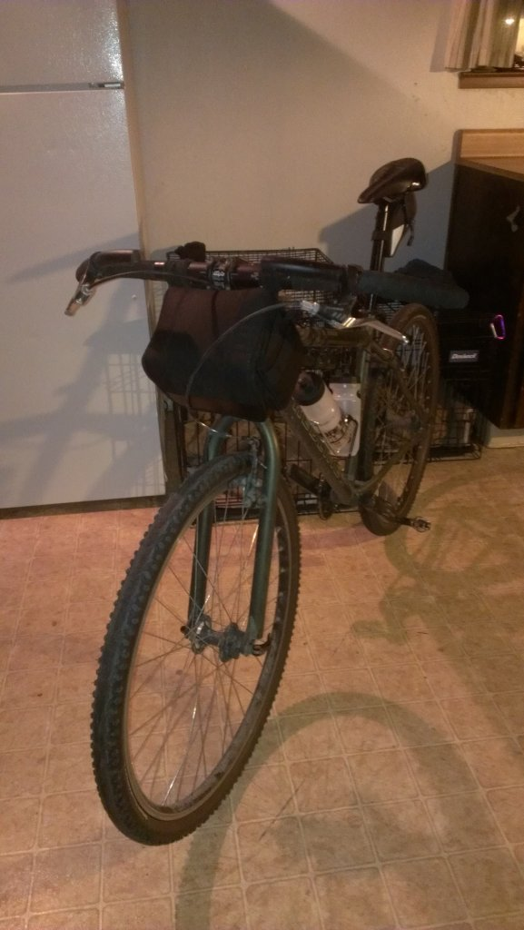 Post your Bikepacking Rig (and gear layout!)-imag0666.jpg