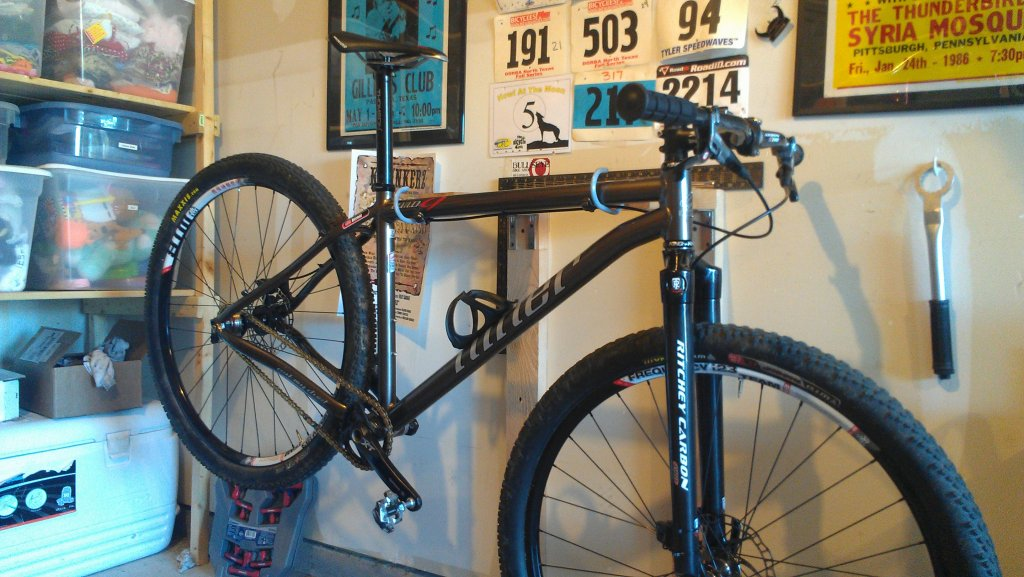 Post pics of your FULLY RIGID SS 29er-imag0670.jpg