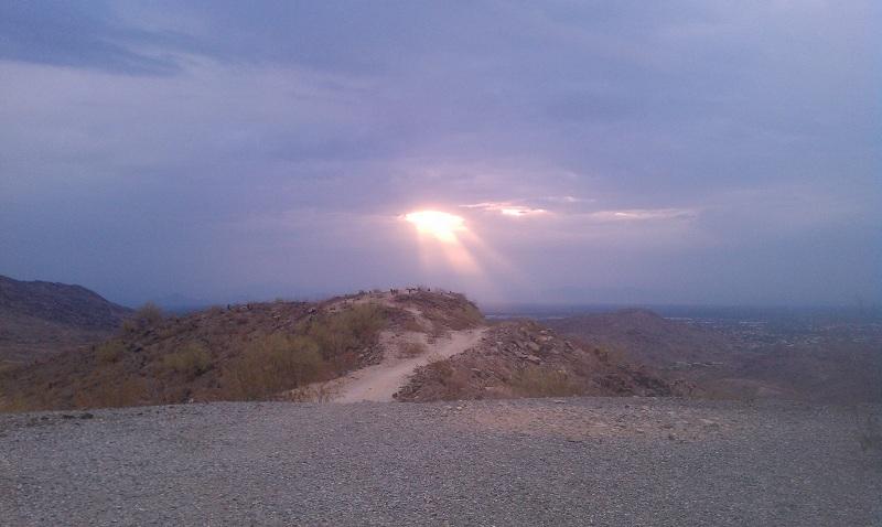 AZ Photo Friday - Aug. 10th-imag0673.jpg