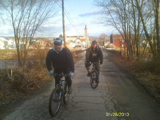 1/26/10 Tuesday Ride-imag0683.jpg