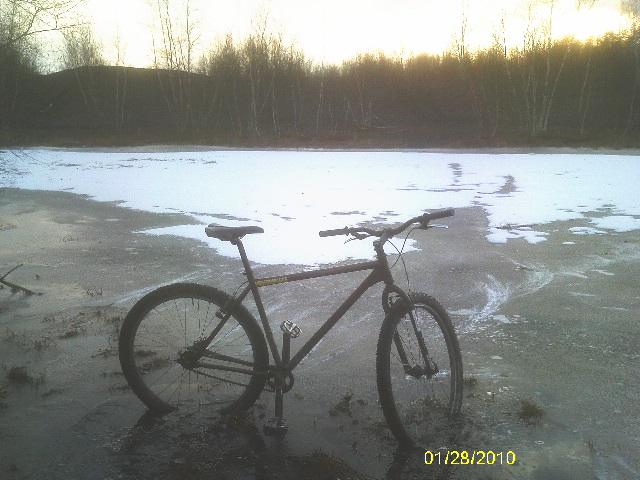 1/28/10 Thursday Ride-imag0730.jpg