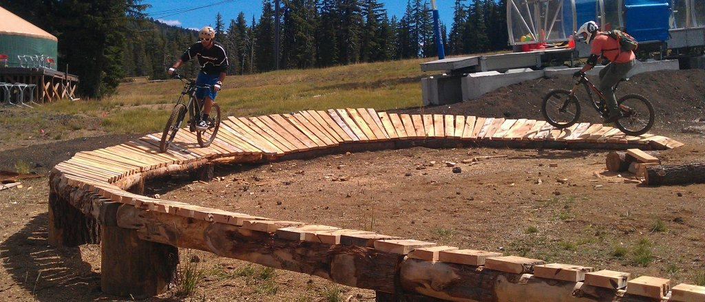Mt. Bachelor DH Bike Park Opening in September 2013-imag0752.jpg