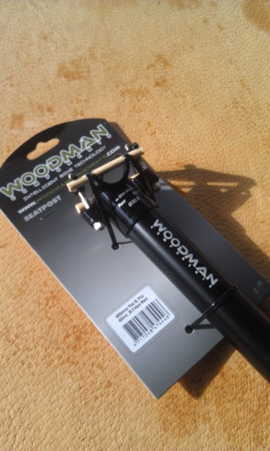 Your Latest Fatbike Related Purchase (pics required!)-imag0760.jpg