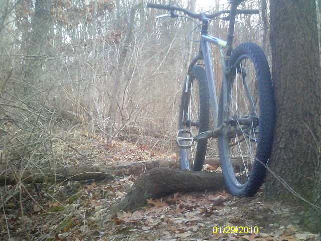 1/29/10 Friday Ride-imag0763.jpg