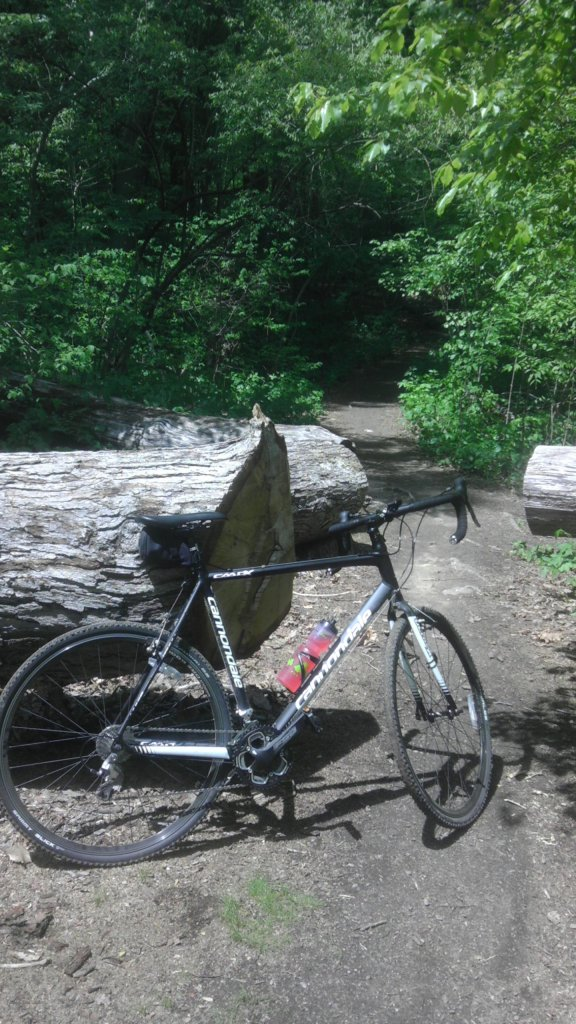 Cross Bikes on Singletrack - Post Your Photos-imag0764.jpg