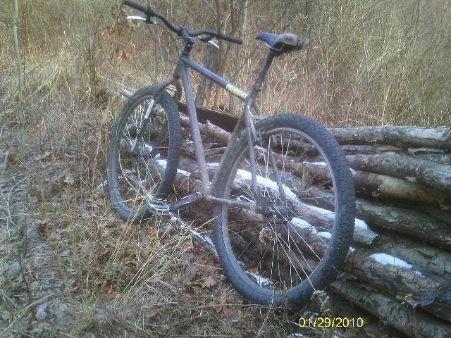 1/29/10 Friday Ride-imag0765.jpg
