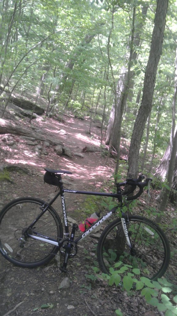 Cross Bikes on Singletrack - Post Your Photos-imag0765.jpg