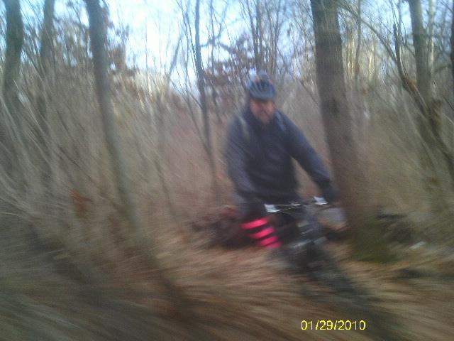 1/29/10 Friday Ride-imag0767.jpg