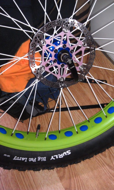 Your Latest Fatbike Related Purchase (pics required!)-imag0769.jpg