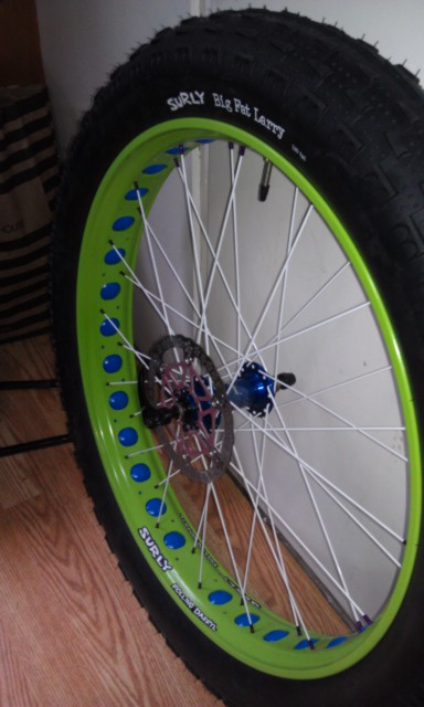 Your Latest Fatbike Related Purchase (pics required!)-imag0771.jpg