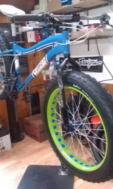 Your Latest Fatbike Related Purchase (pics required!)-imag0772.jpg