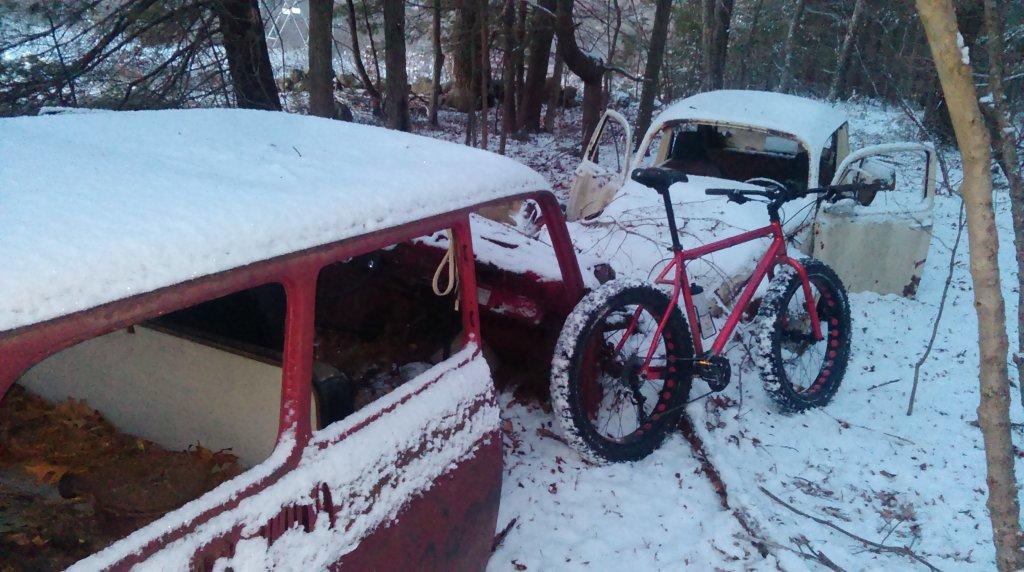 The Abandoned Vehicle Thread-imag0778.jpg